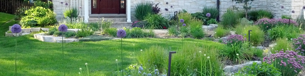front-lawn-1020x255
